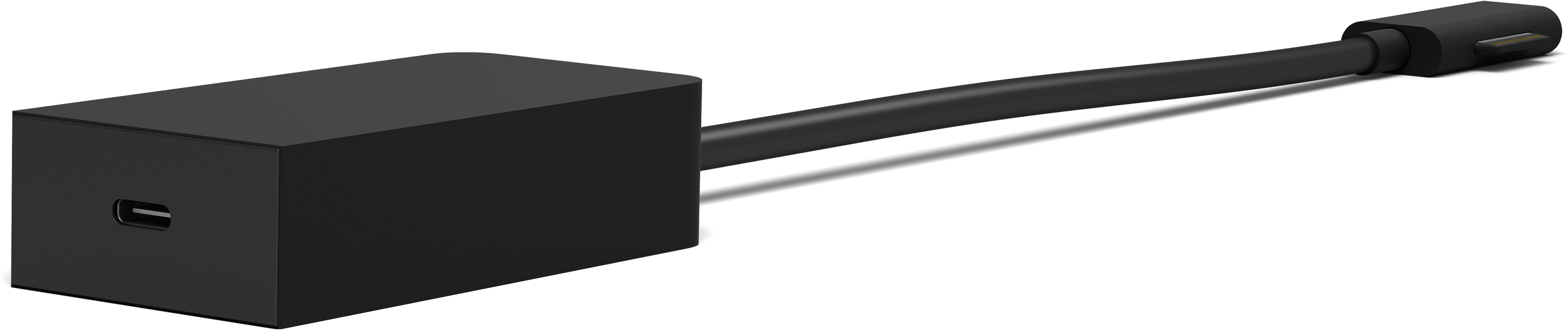 Surface Connect to USB-C Adapter