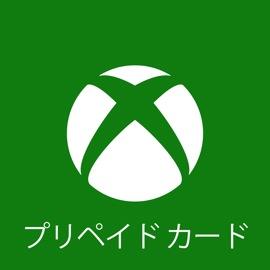 <マイクロソフト> ?1000 Xbox デジタル ギフト カード画像