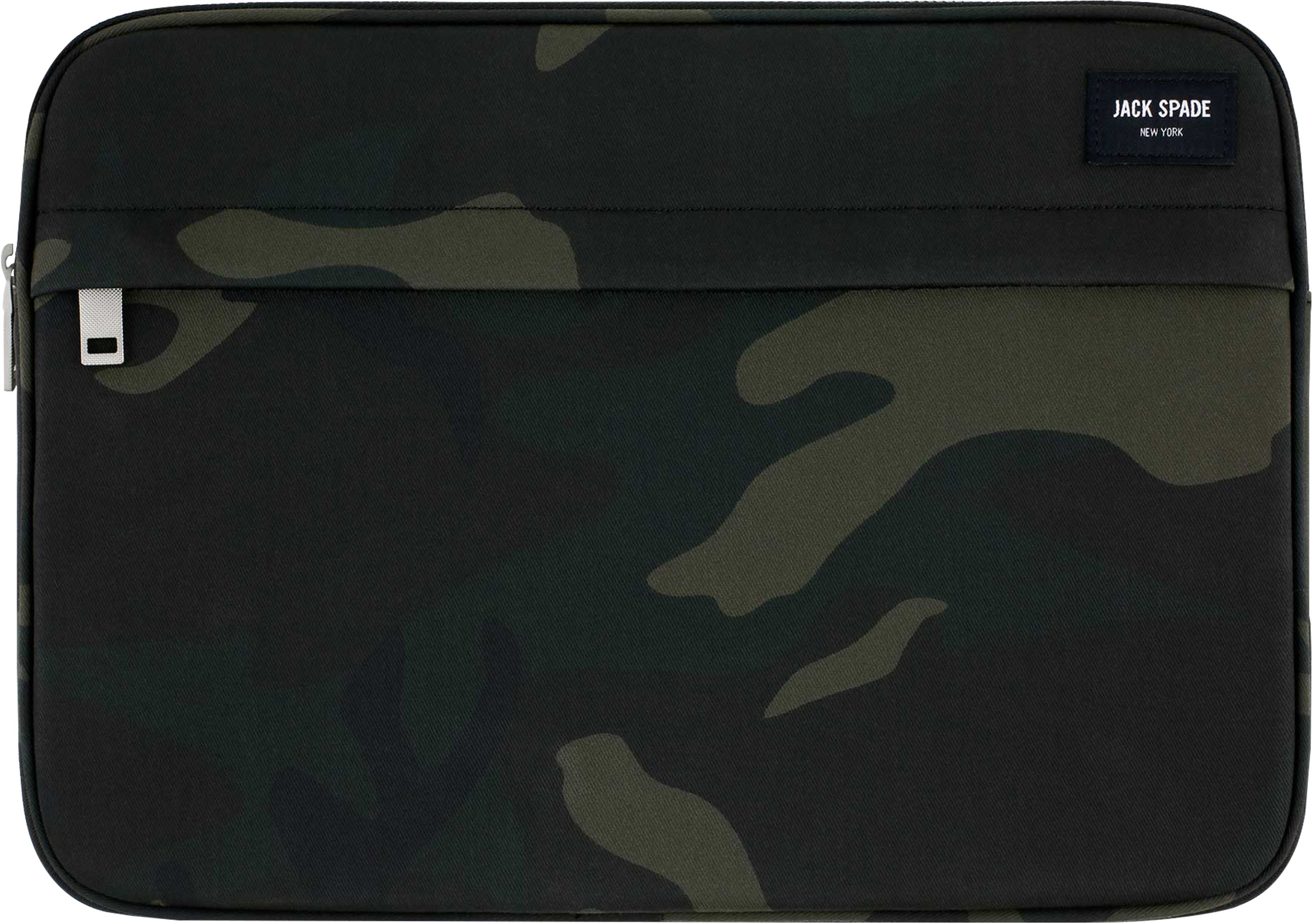 Jack Spade Sleeve for Surface Book (Camo Wax Twill)