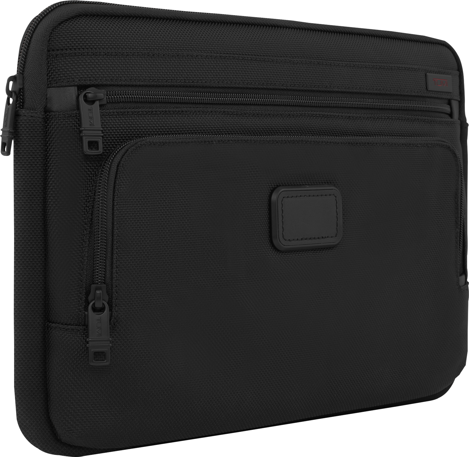 TUMI Slim Tablet Cover for Surface Pro 4 (Black)