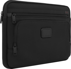 TUMI Slim Tablet Cover for Surface Pro (Black)