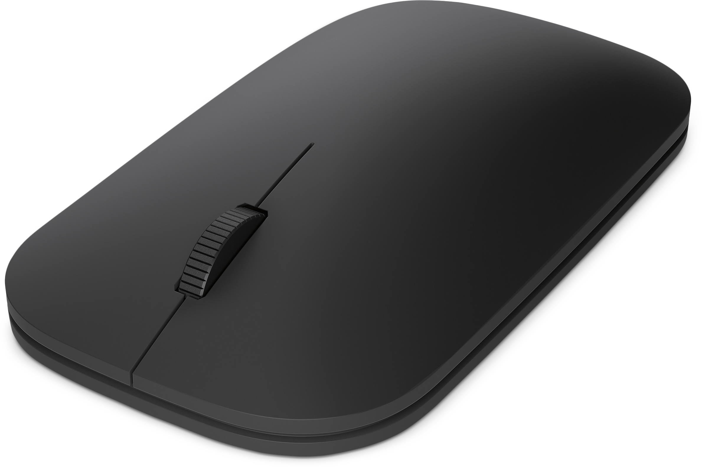 7fd2dc66611 Buy Microsoft Designer Bluetooth Mouse - Microsoft Store en-NZ