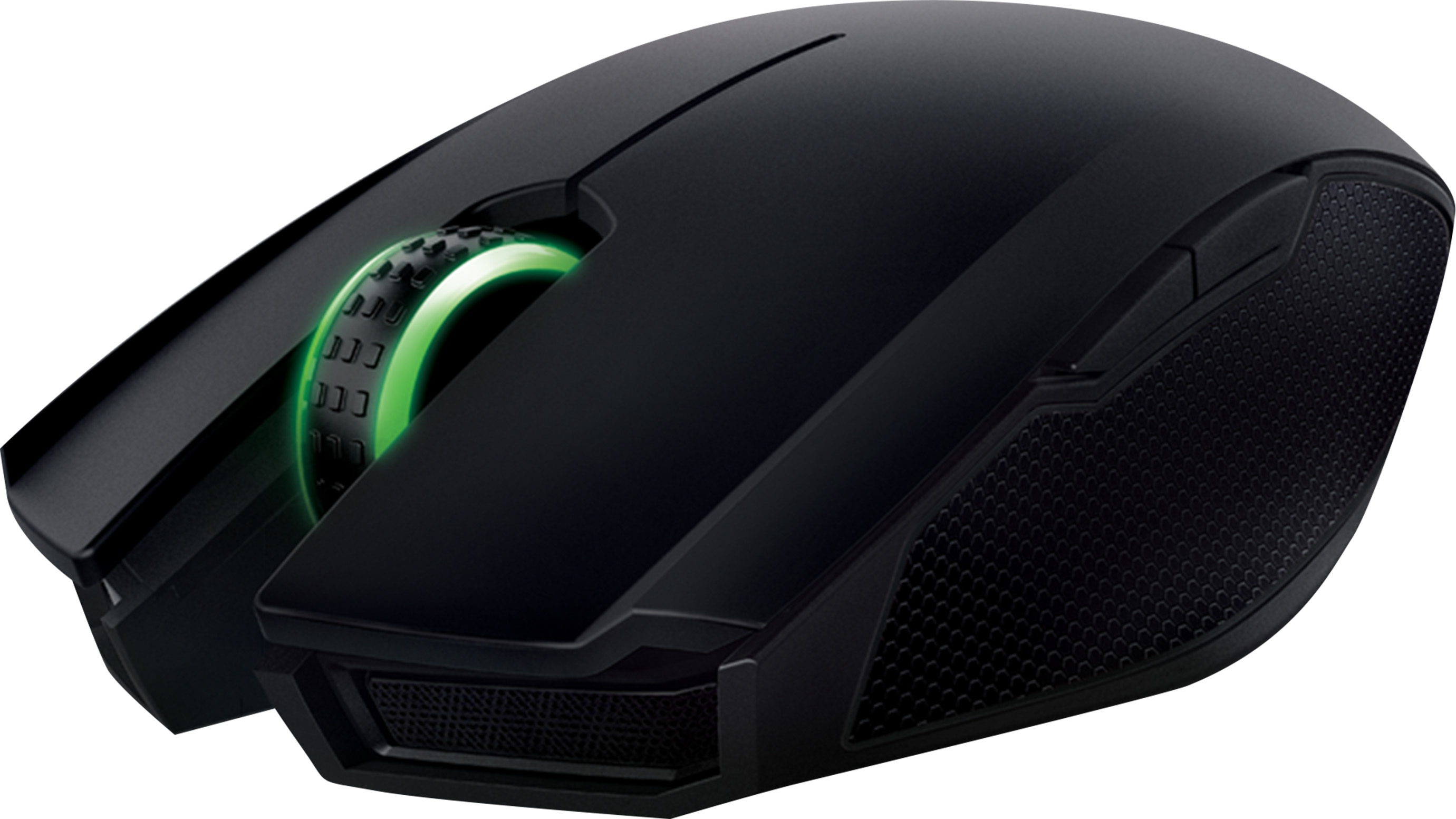 Razer Orochi Gaming Mouse Deal