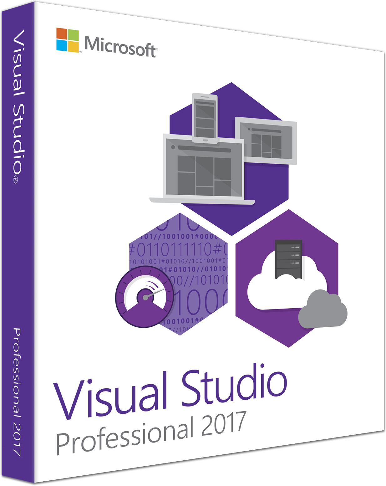 visual-studio-professional-2017