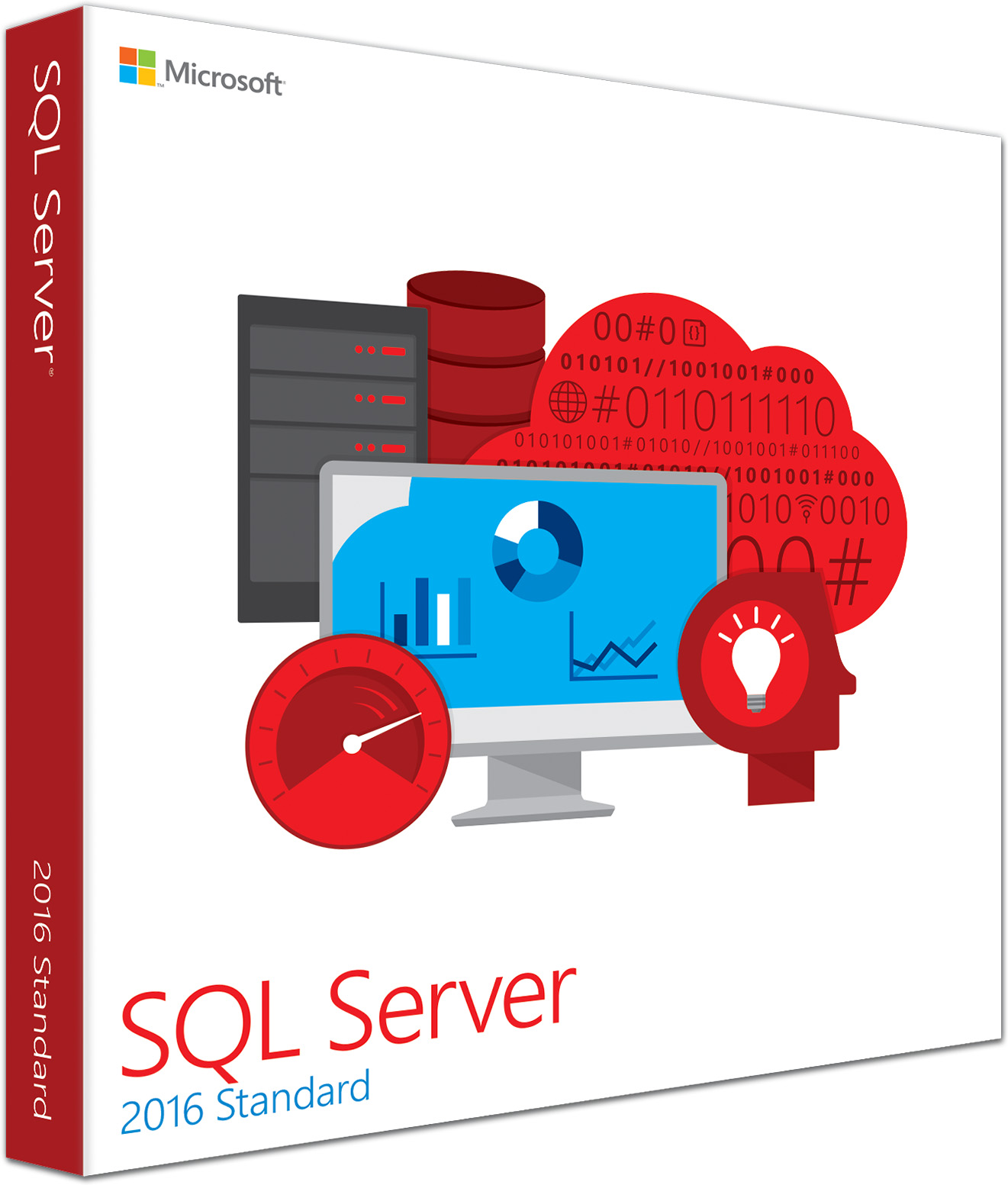 sql-server-2016-standard-edition-download