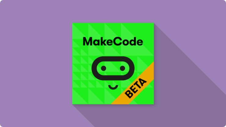 Microsoft MakeCode Computer Science Education
