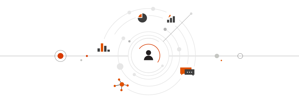 Big Data: How to Interpret Data Analysis & Spreadsheets