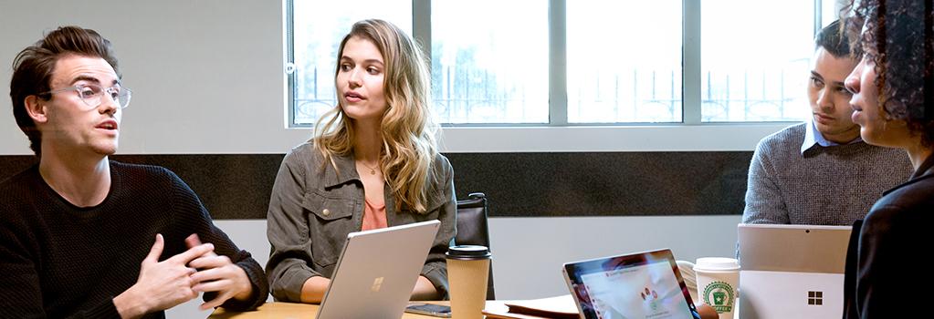 İş yerinde yaralanma: çalışanı ve işvereni tanımak için nelere ihtiyacınız var