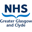 NHS_greater_glasgow_and_clyde