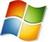 Windows Design 2001 icon