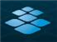 BlueTrack Technology Logo