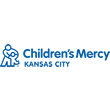 Children's Mercy Hospital of Kansas City