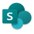 SharePoint logosu