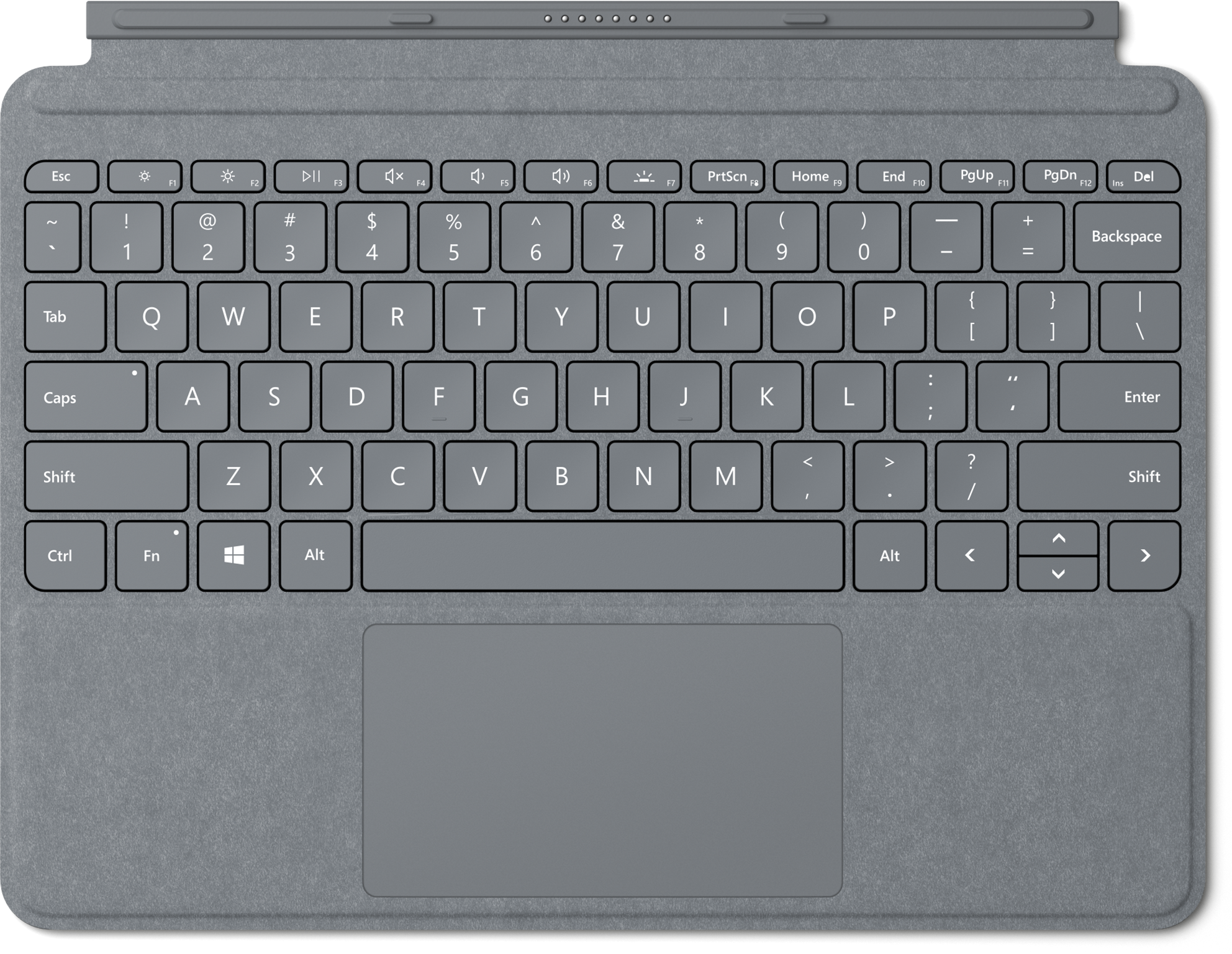 RE2cbLZ?ver=9fa7 - Surface Go Signature Type Cover