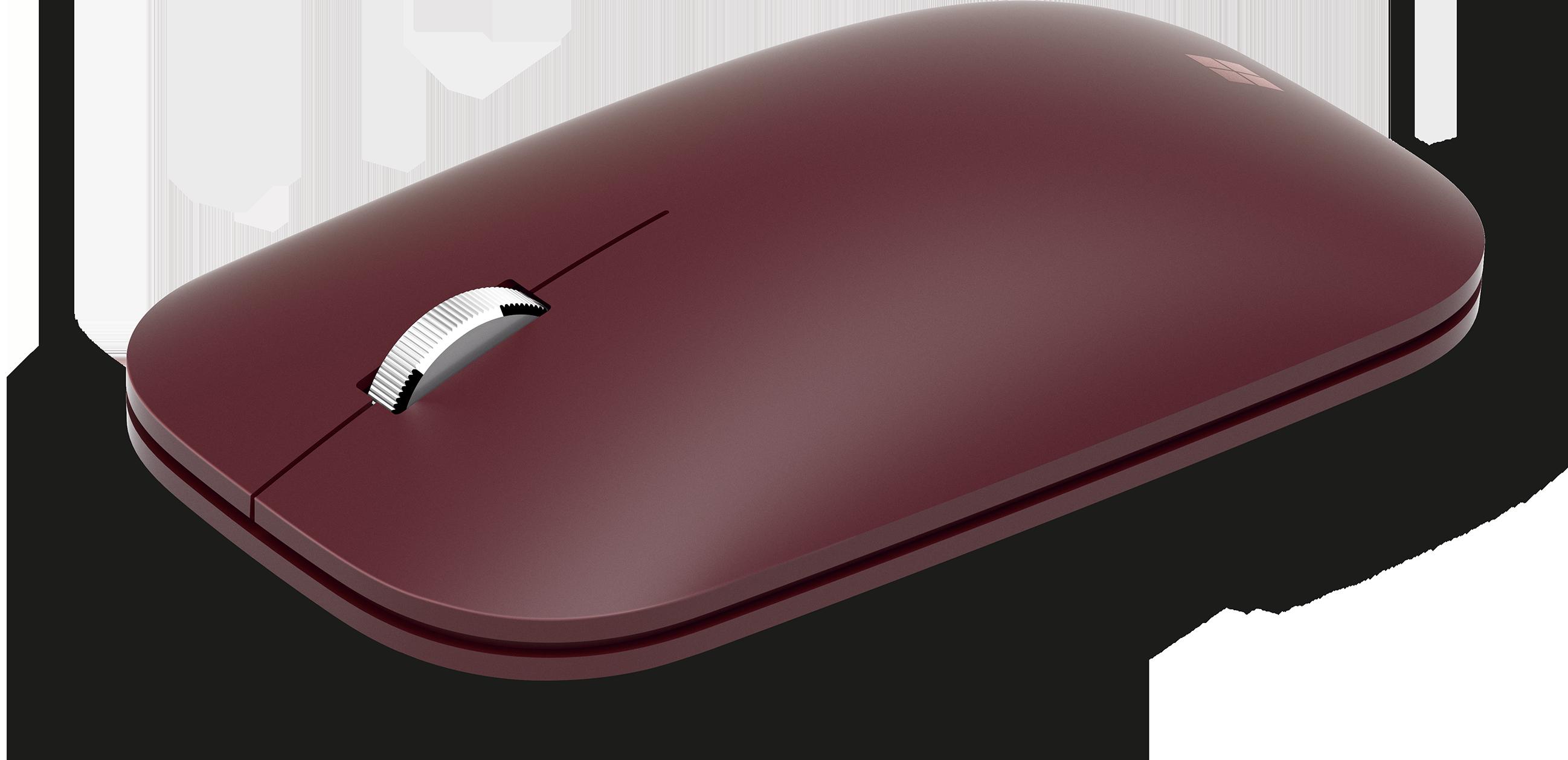 マイクロソフト♪Surface モバイル マウス♪4180円♪