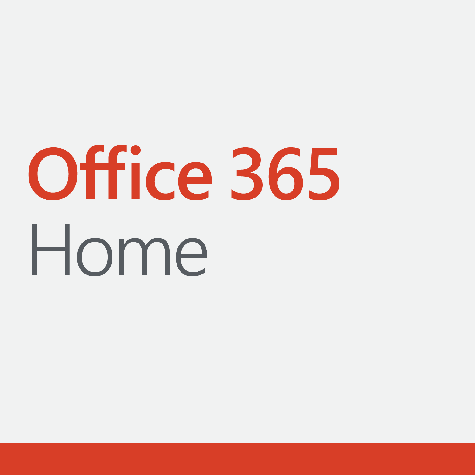 office 365 home discount code