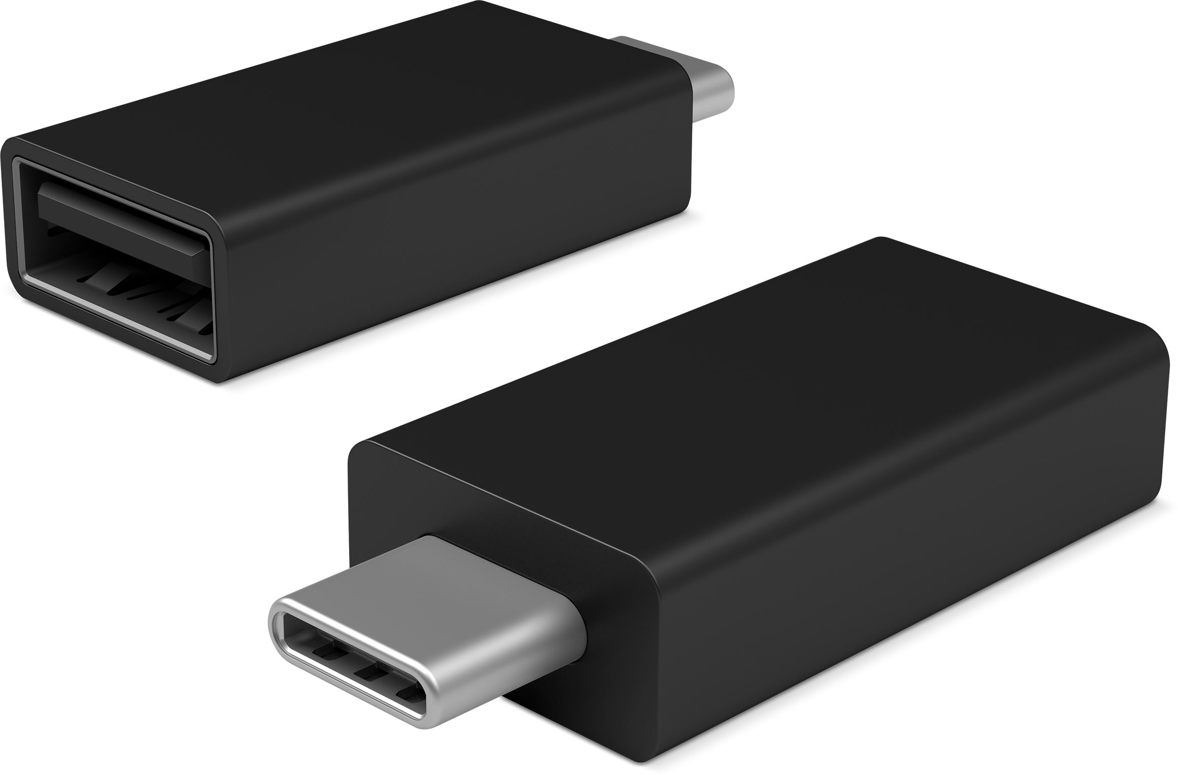 RE2of0I?ver=3e78 - Surface USB-C to USB Adapter