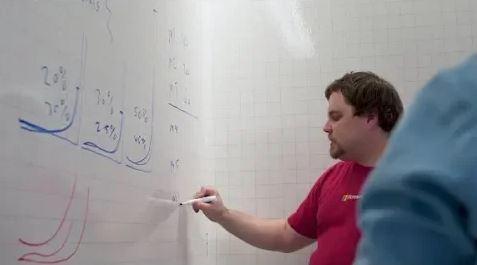 Microsoft Autism Hiring Program video thumbnail
