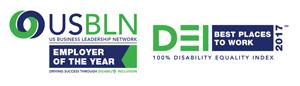 USBLN Logos