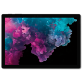 Surface Pro 6 (Certified Refurbished)