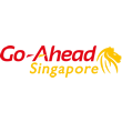 Go-Ahead Singapore