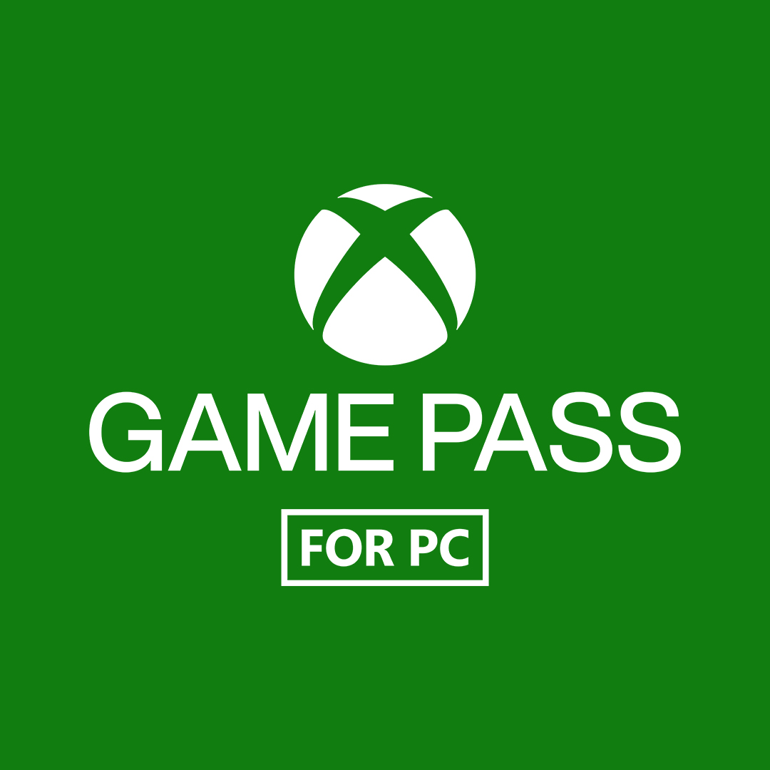 Get unlimited access to over 100 high-quality PC games on Windows 10. Download and play new games from Xbox Game Studios the day they release-plus recent blockbusters and critically-acclaimed indie games. With a huge variety of games from every genre, there's something for everyone-and enjoy exclusive member deals and discounts. With games added all the time, you'll always have something new to play. Use your active Xbox Game Pass for PC membership to play PC games on Windows 10 PC. App download, Windows update(s), and storage required. System requirements vary by game; performance scales with higher end systems. Game titles and number vary over time and by country. Membership continues to be charged at the then-current price (subject to change; plus applicable taxes) unless cancelled. Cancel anytime to stop your next scheduled charge; see account. microsoft.com/services. Notice before purchase of add-ons, DLC, consumables, virtual currency, or subscriptions (sold separately): If your membership terminates or a game is removed from the catalog, you must reactivate your membership or buy the game separately to continue using these items. ISP fees and age restrictions apply. Xbox Game Pass discounts are based on Microsoft Store price and are not combinable with other offers and are not redeemable for cash. Discount offers exclude titles within 30 days of launch and are not available with select titles. Maximum 36 months of redeemed Xbox Game Pass per account at a time. Service, features, and requirements may change or be retired. Subject to the Microsoft Services Agreement (microsoft.com/msa). Sign in for your available offers. Promotional offers may not be valid for all members and are only available for a limited time. Offers not valid in Quebec and Russia; other geographic restrictions may apply. After promotional period, subscription continues to be charged at the then-current regular price (subject to change), unless cancelled. Plus applicable taxes.