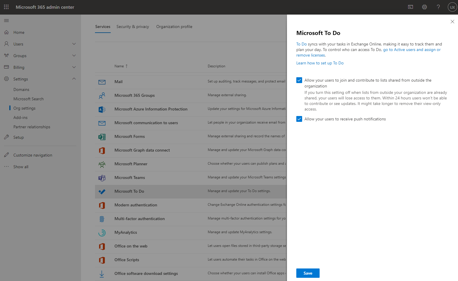 Microsoft To Do will soon support push notifications for work accounts OnMSFT.com September 24, 2020
