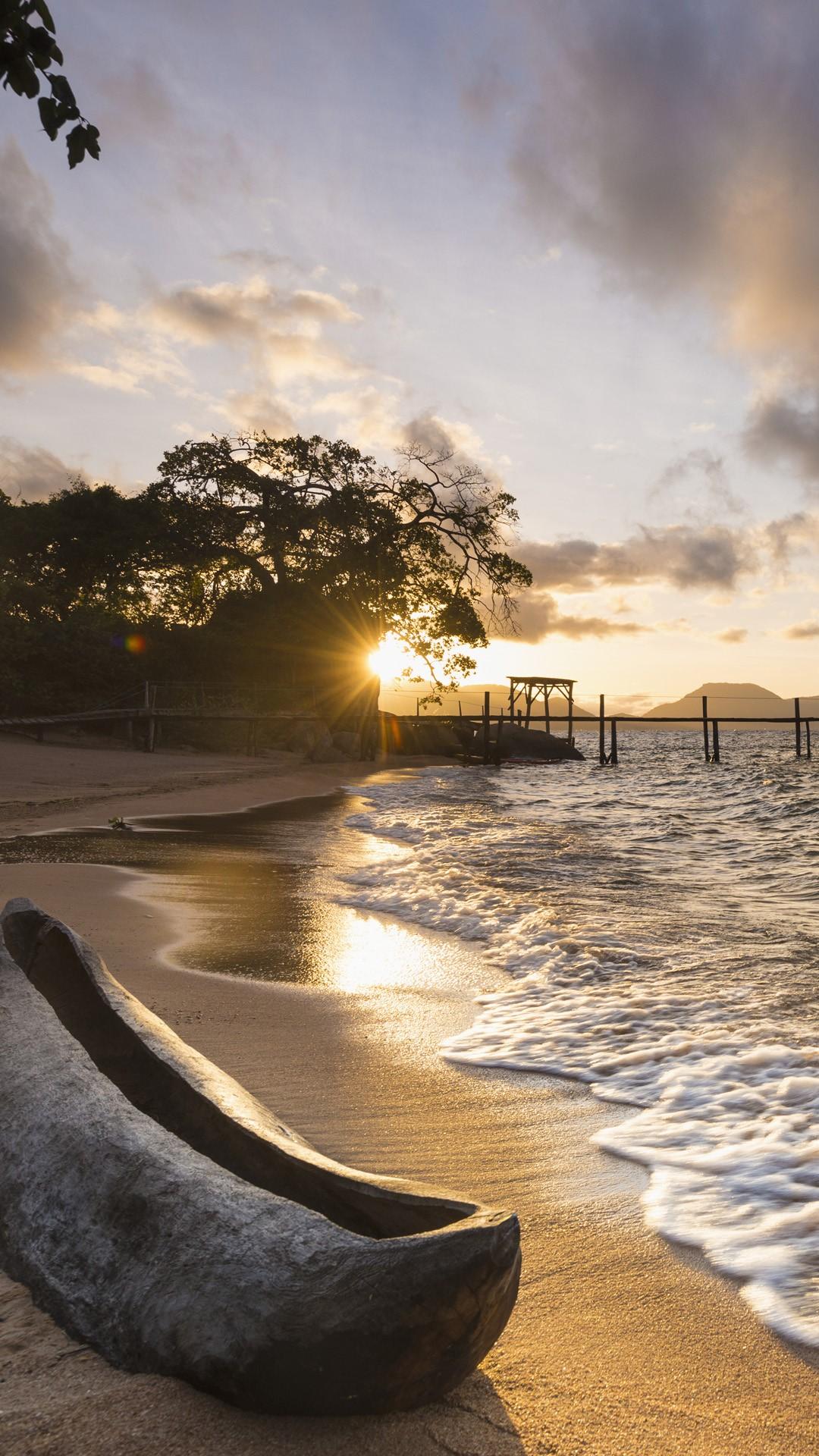 マラウイ湖国立公園の画像 p1_32
