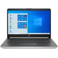 HP 14-dk0736ms 14-inch Touch Laptop w/AMD Ryzen 3, 256GB SSD Deals