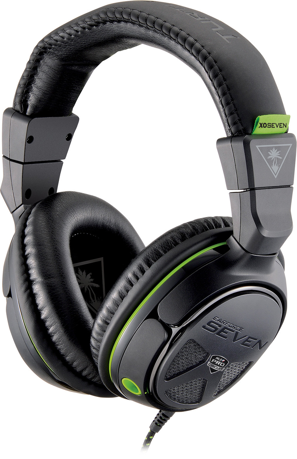 Turtle Beach Ear Force XO SEVEN Pro Xbox One Gaming Headset Deal
