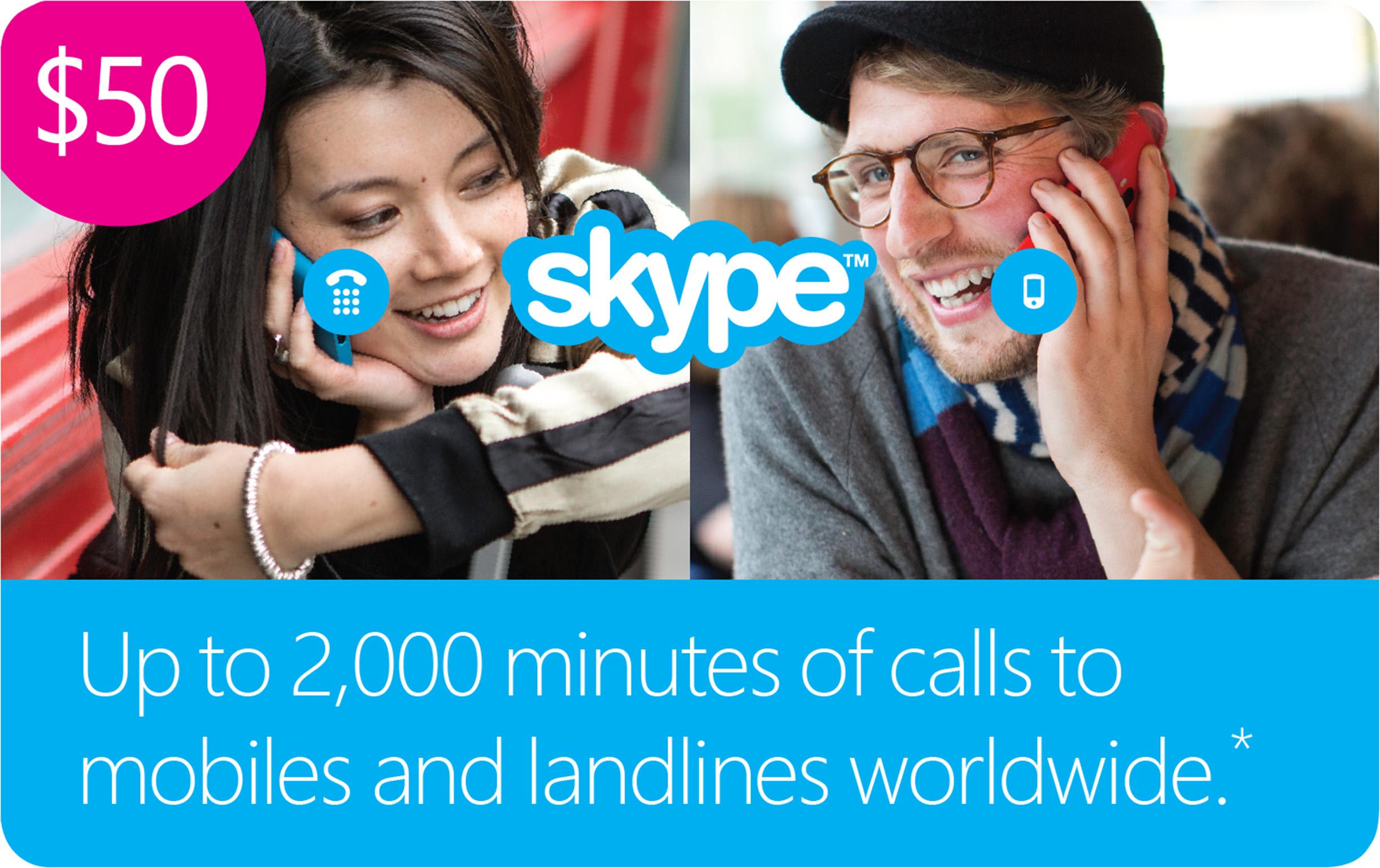 RW6de3?ver=d51e - Skype Credit