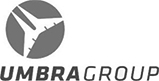 Umbragroup logo