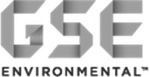 GSE Environmental logo