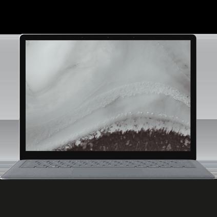 RWjDEN?ver=81b1 - Surface Laptop 2 - 1TB / Intel Core i7 / 16GB RAM (Platinum)