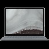 Surface Laptop 2 - 1TB / Intel Core i7 / 16GB RAM (Platinum)
