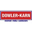 Downler Karn logo