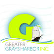 Greater Grays Harbor, Inc.