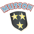 City of Musson