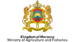 Ministry of Agriculture, Fisheries, Rural Development, Water and Forests, Morocco