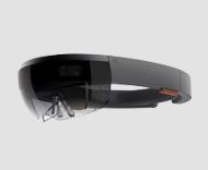 buybox offer holoLens