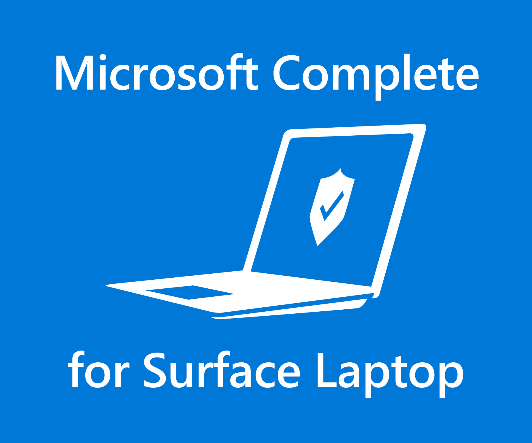 microsoft-complete-for-surface-laptop