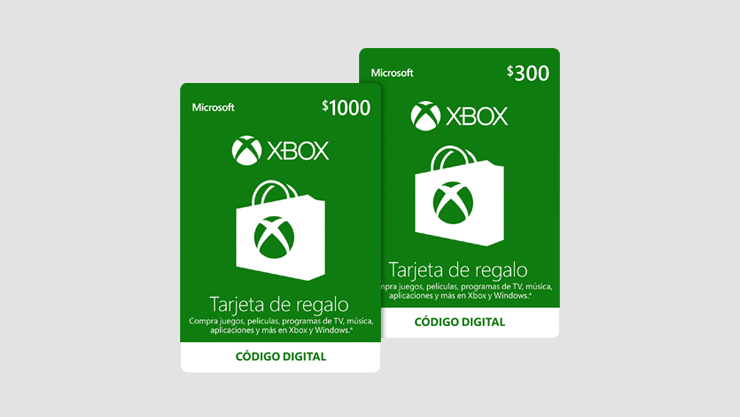 esMX-Xbox-CP-XLive-GiftCard