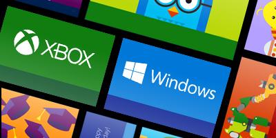 Bony Upominkowe Microsoft Bony Upominkowe Xbox Bony Upominkowe
