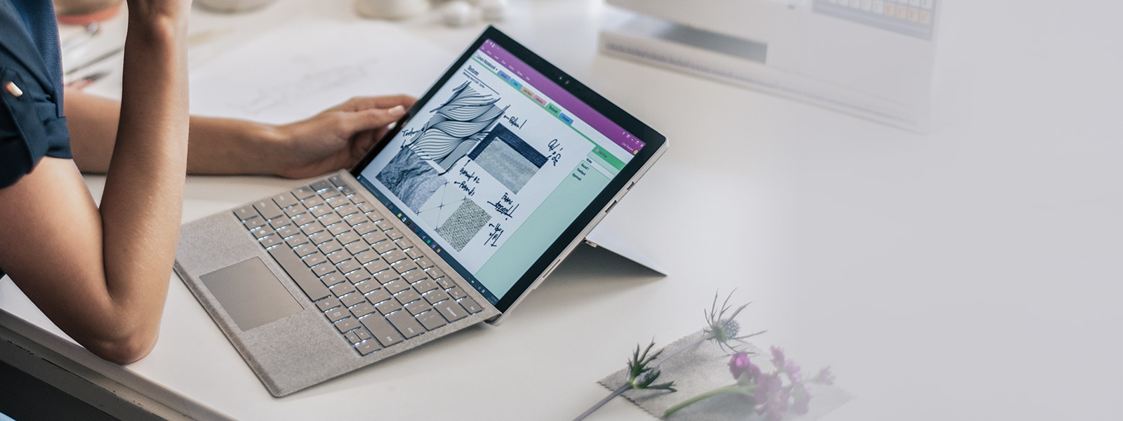 surface payment solutions microsoft store australia