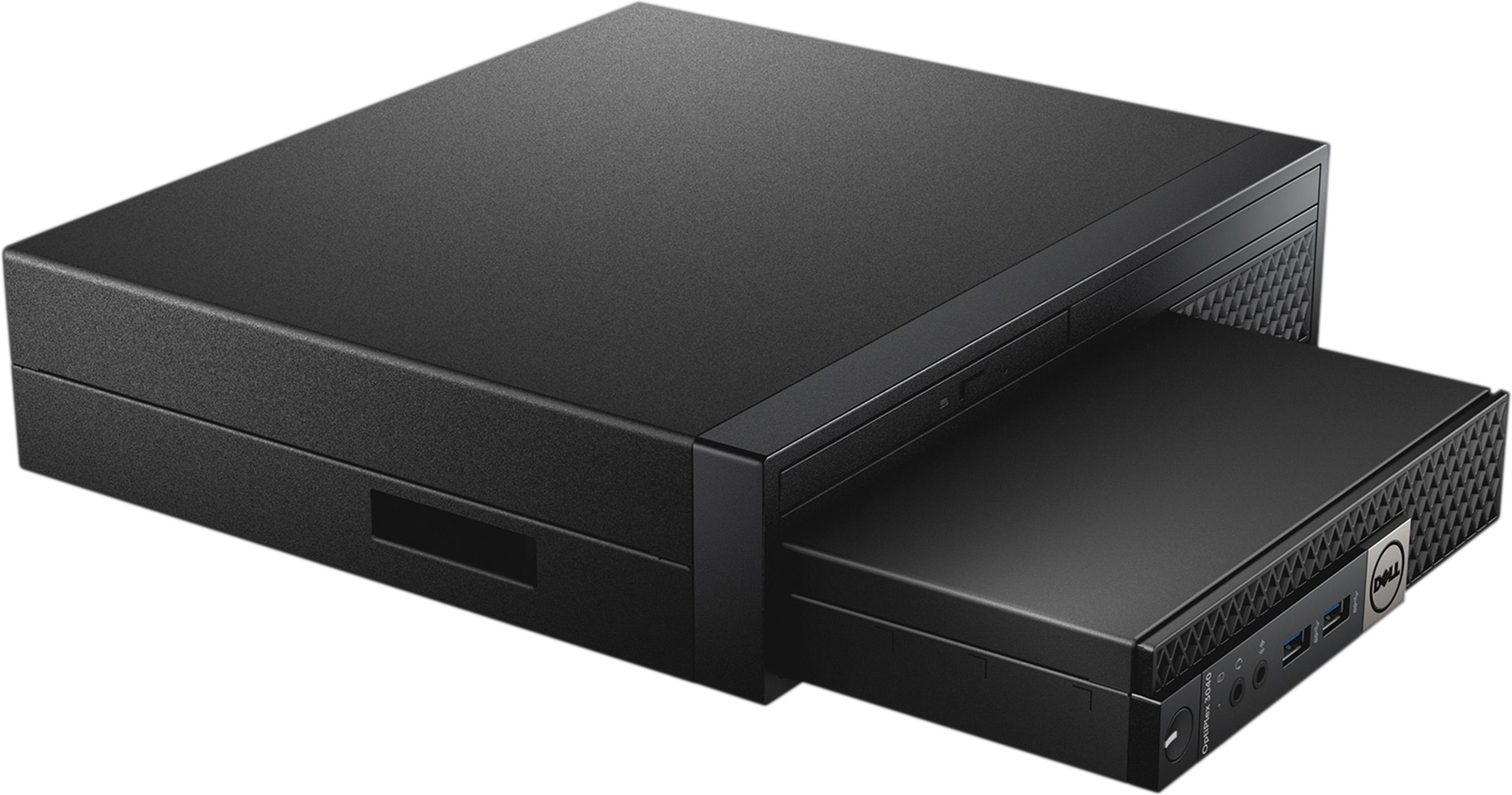 Dell OptiPlex 3040 Micro Form Factor Desktop Deal