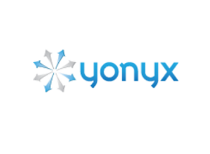 Yonyx Interactive Guides.
