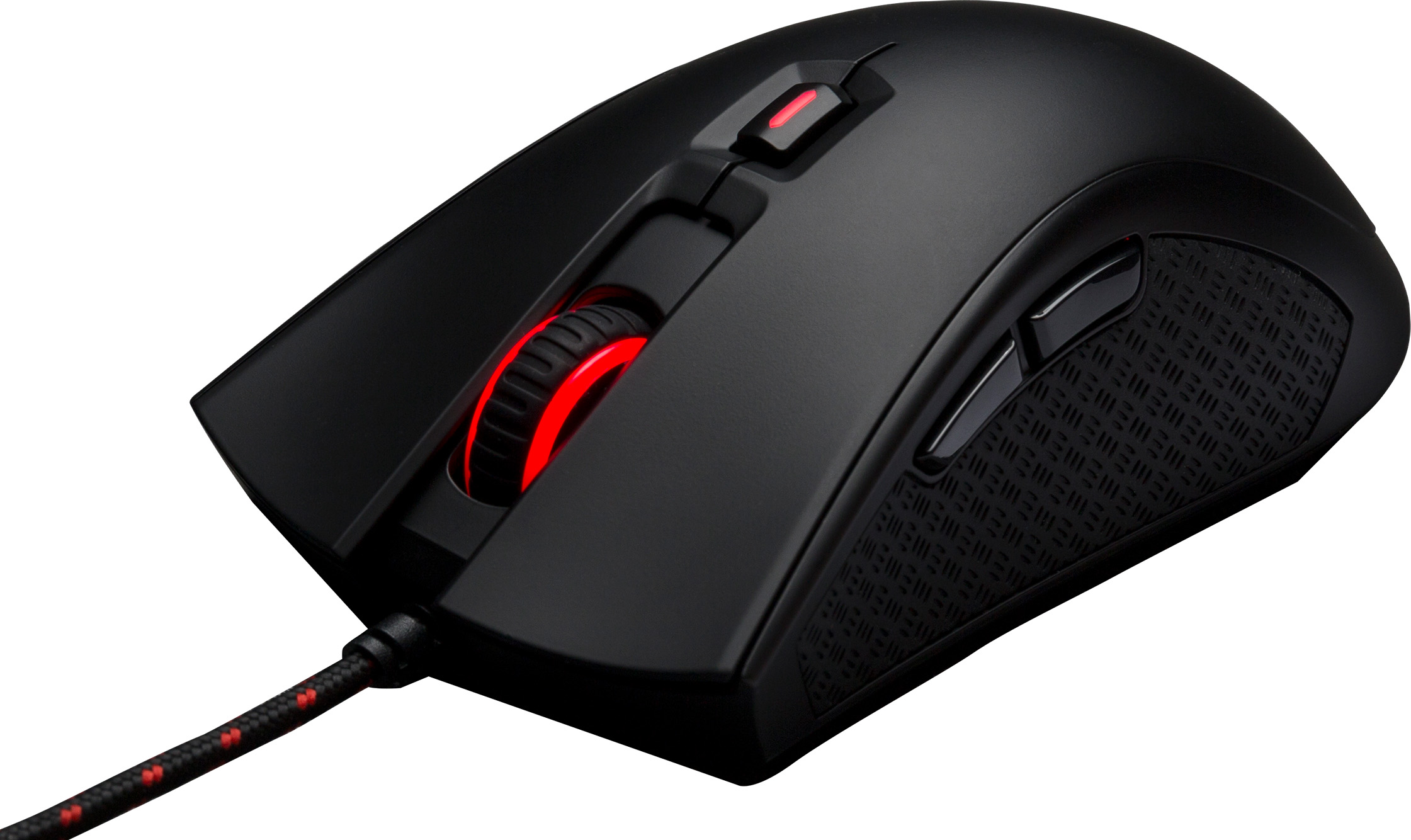 RE1A3Bv?ver=3c06 - Kingston HyperX Pulsefire FPS Gaming Mouse
