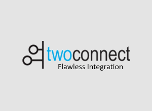 TwoConnect