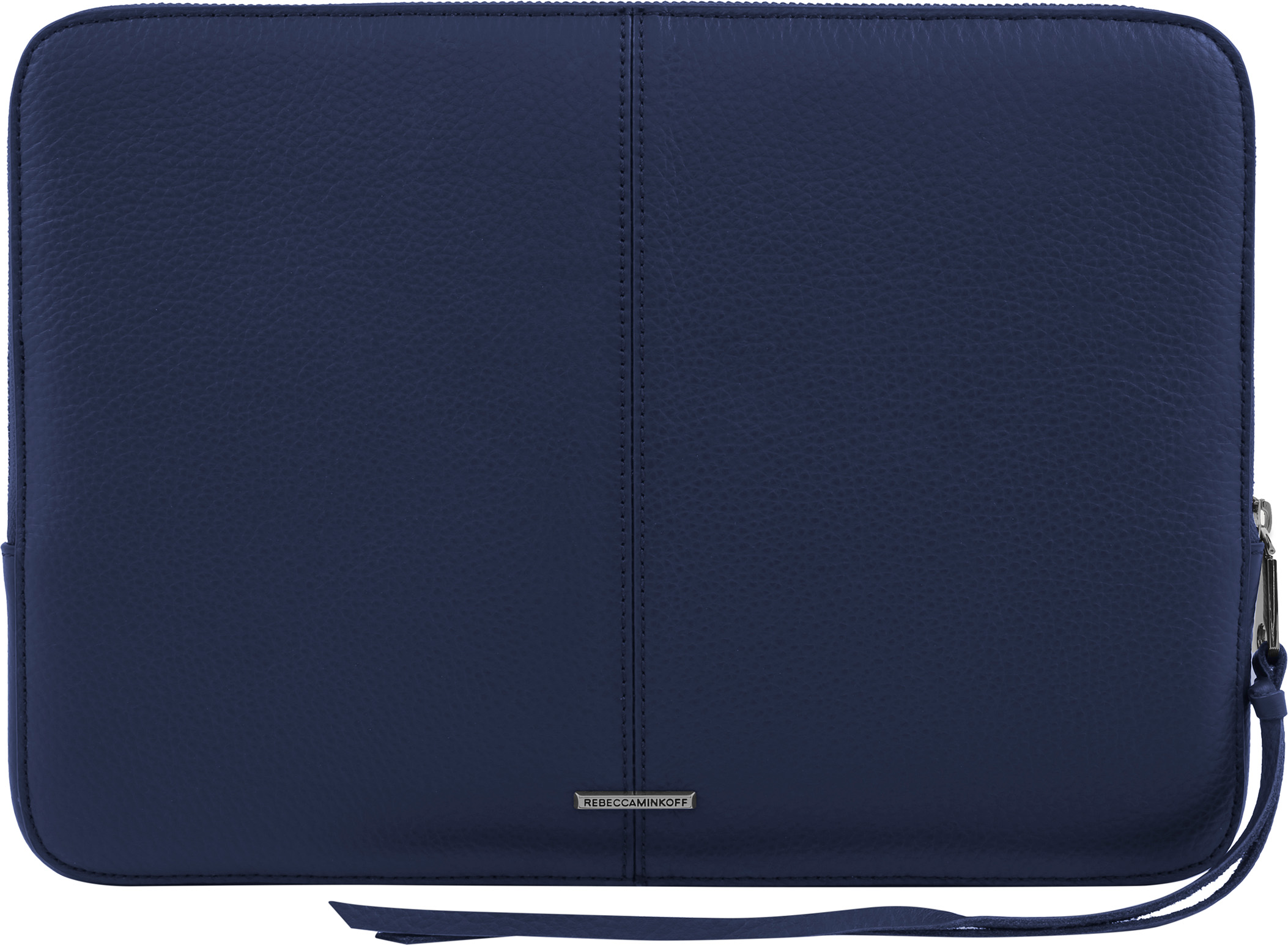 Incipio Rebecca Minkoff's Moto Sleeve Surface Pro (Eclipse)