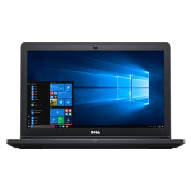 Dell Inspiron 15 i5577-5858BLK-PUS Gaming Laptop